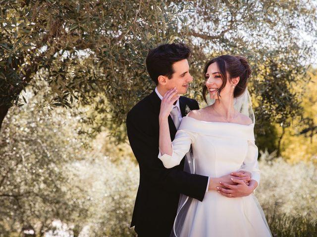 Il matrimonio di Giovanni e Maria a Marmirolo, Mantova 47