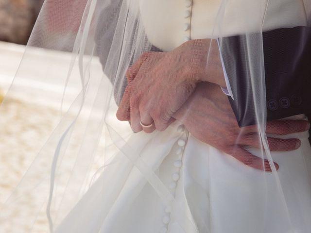 Il matrimonio di Giovanni e Maria a Marmirolo, Mantova 51