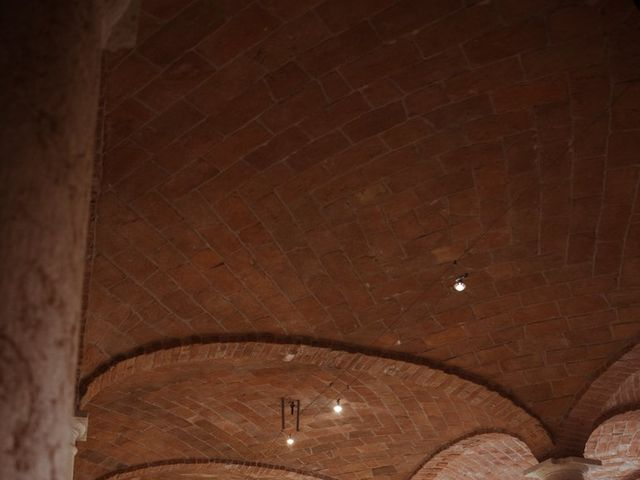 Il matrimonio di Giovanni e Maria a Marmirolo, Mantova 65