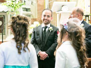 Le nozze di Marivita e Vito 2
