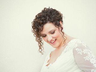 Le nozze di Marivita e Vito 3