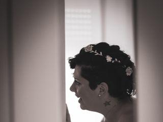 le nozze di Federica e Antonio 3