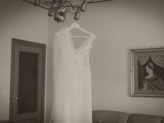 Le nozze di Ivana e Roberto 3