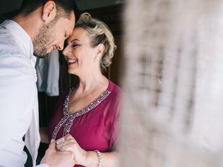 Le nozze di Renato e Fabiana 2
