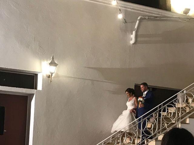 Il matrimonio di Francesco e Maria Carmela a San Vito dei Normanni, Brindisi 7