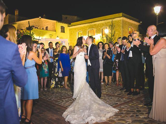 Il matrimonio di Giancarlo e Alida a Canicattì, Agrigento 14