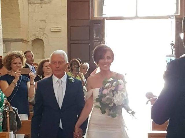 Il matrimonio di Michele e Anna a Cerignola, Foggia 2