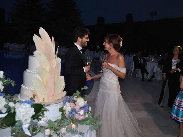 Il matrimonio di Michele e Anna a Cerignola, Foggia 1
