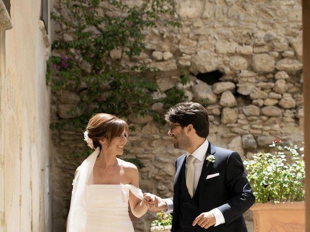 Il matrimonio di Michele e Anna a Cerignola, Foggia 7