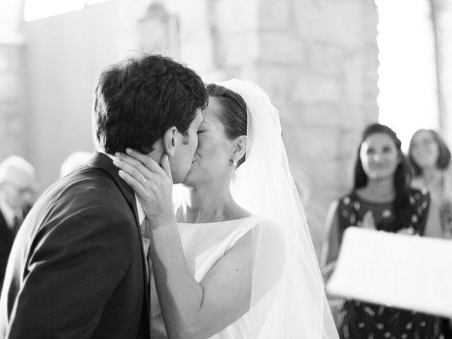 Il matrimonio di Matteo e Greta a Pavia, Pavia 48