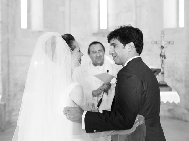 Il matrimonio di Matteo e Greta a Pavia, Pavia 49