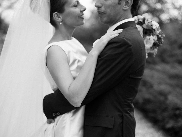 Il matrimonio di Matteo e Greta a Pavia, Pavia 89