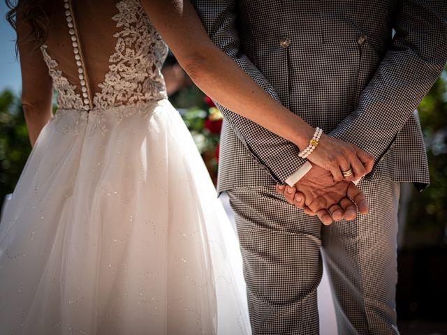 Il matrimonio di Marco e Elena a Lido di Venezia, Venezia 24