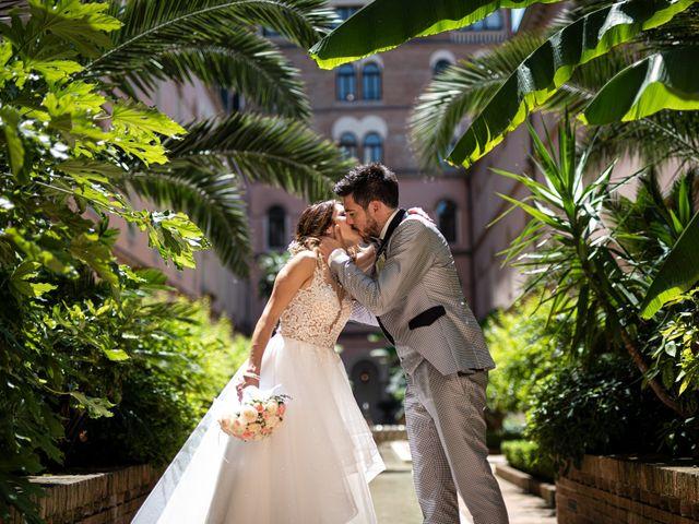 Il matrimonio di Marco e Elena a Lido di Venezia, Venezia 31