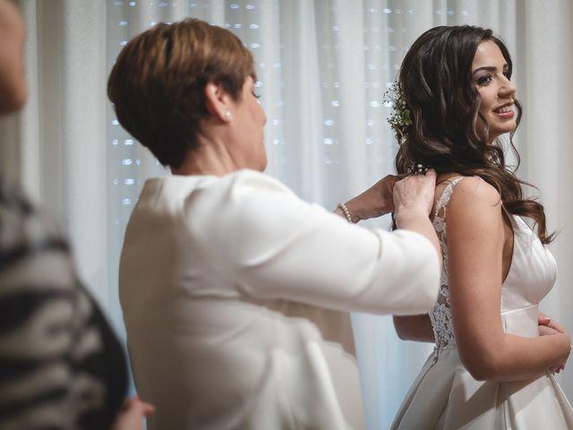 Il matrimonio di Aldo e Stefania a Catanzaro, Catanzaro 16