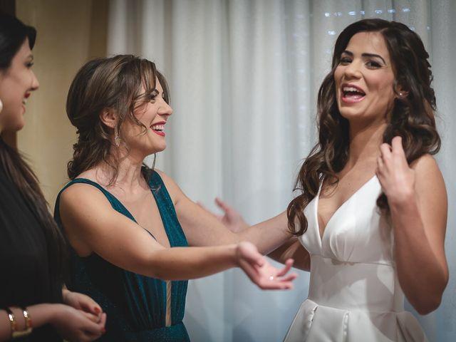 Il matrimonio di Aldo e Stefania a Catanzaro, Catanzaro 17