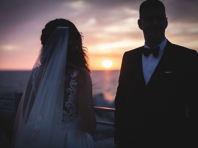 Il matrimonio di Aldo e Stefania a Catanzaro, Catanzaro 65