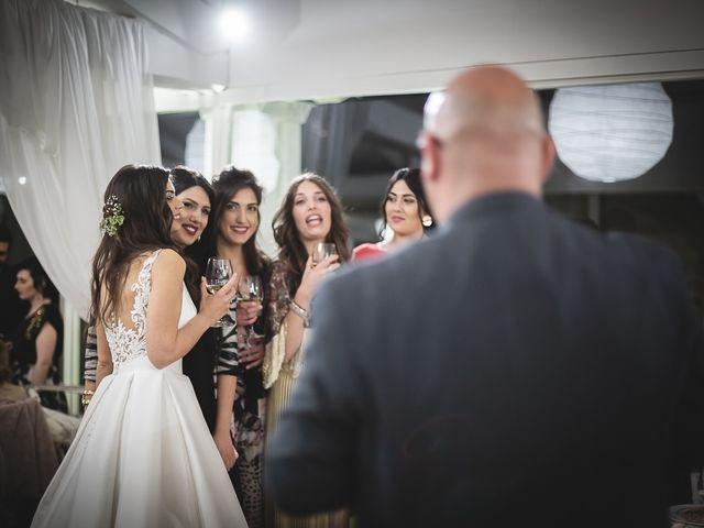 Il matrimonio di Aldo e Stefania a Catanzaro, Catanzaro 80