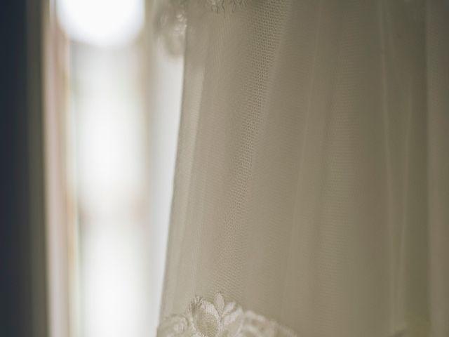 Il matrimonio di Enrico e Nicole a Verona, Verona 4