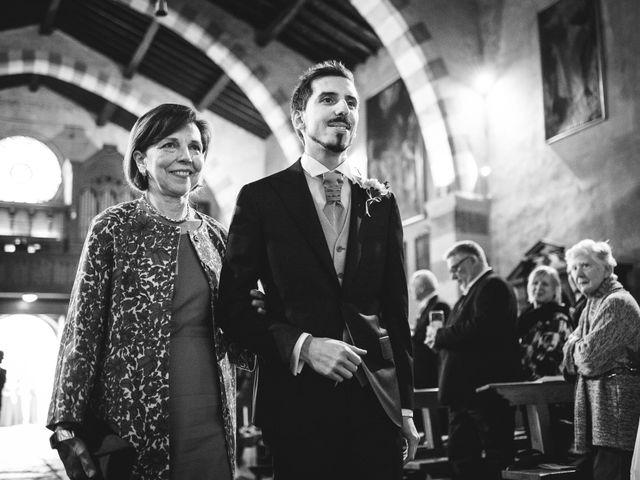 Il matrimonio di Stefano e Laura a Varese, Varese 22