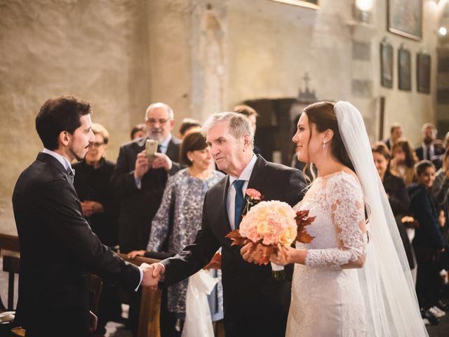 Il matrimonio di Stefano e Laura a Varese, Varese 24