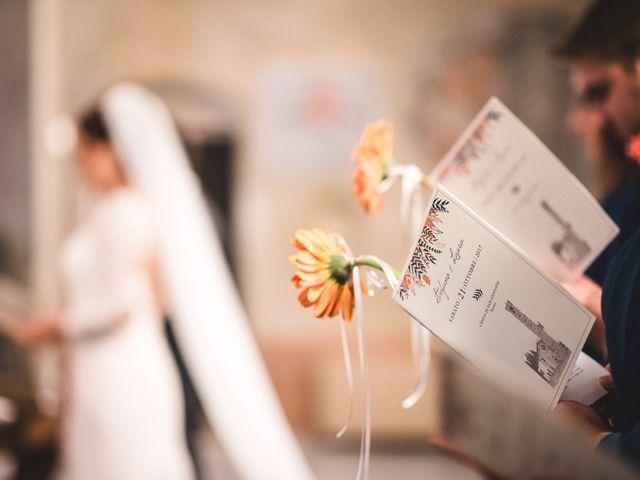 Il matrimonio di Stefano e Laura a Varese, Varese 26