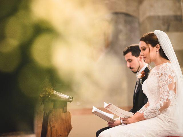 Il matrimonio di Stefano e Laura a Varese, Varese 29