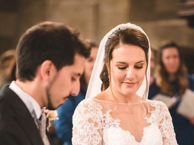 Il matrimonio di Stefano e Laura a Varese, Varese 30