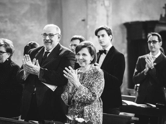 Il matrimonio di Stefano e Laura a Varese, Varese 31