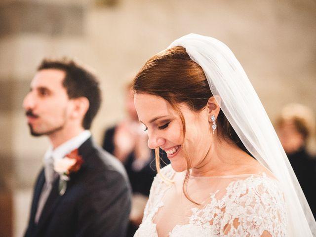 Il matrimonio di Stefano e Laura a Varese, Varese 32