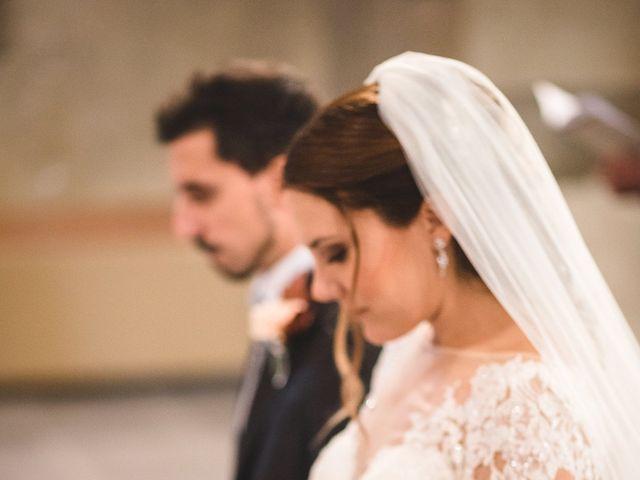 Il matrimonio di Stefano e Laura a Varese, Varese 38