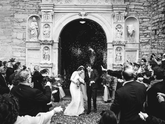 Il matrimonio di Stefano e Laura a Varese, Varese 43