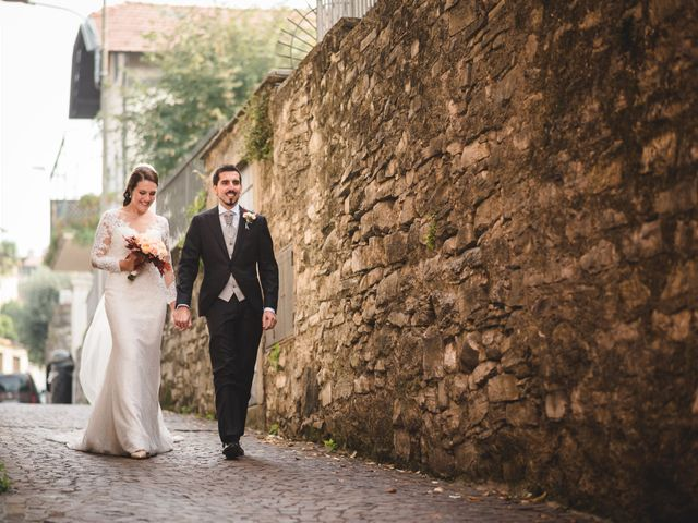 Il matrimonio di Stefano e Laura a Varese, Varese 46