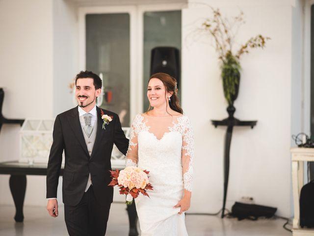 Il matrimonio di Stefano e Laura a Varese, Varese 62