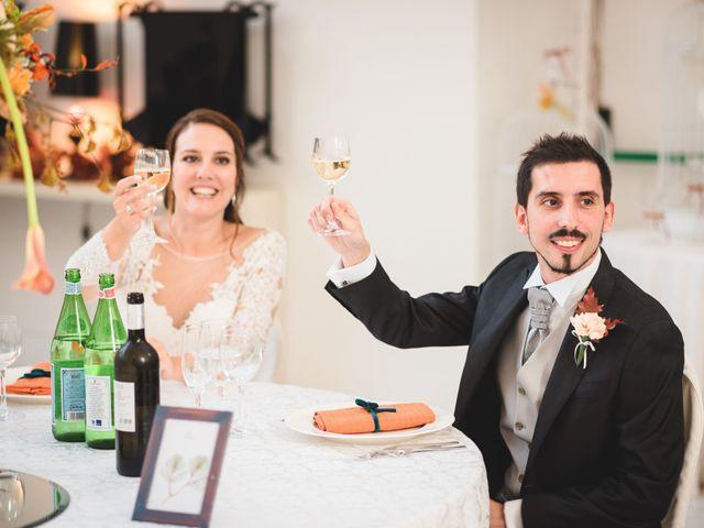 Il matrimonio di Stefano e Laura a Varese, Varese 66