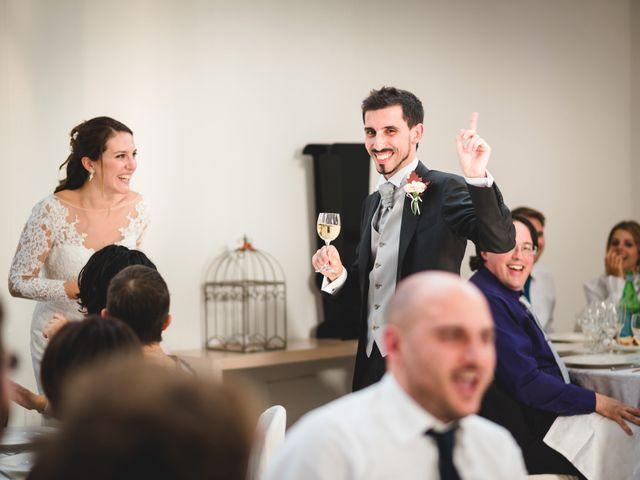 Il matrimonio di Stefano e Laura a Varese, Varese 69