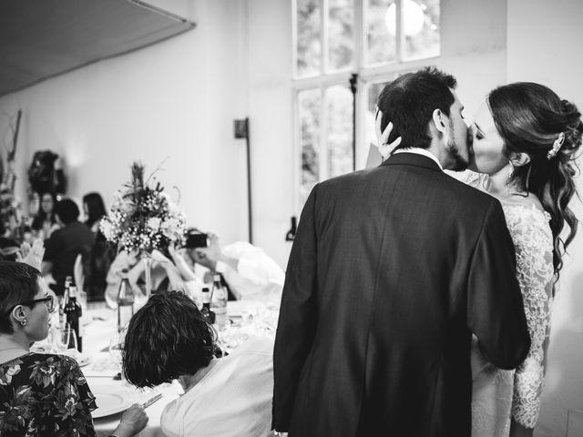 Il matrimonio di Stefano e Laura a Varese, Varese 70