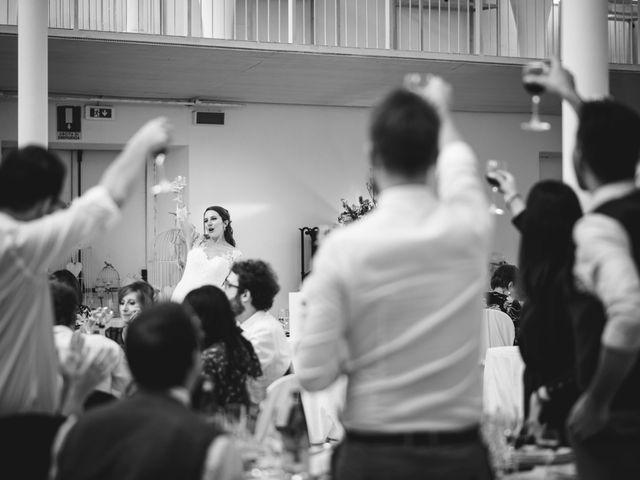Il matrimonio di Stefano e Laura a Varese, Varese 72