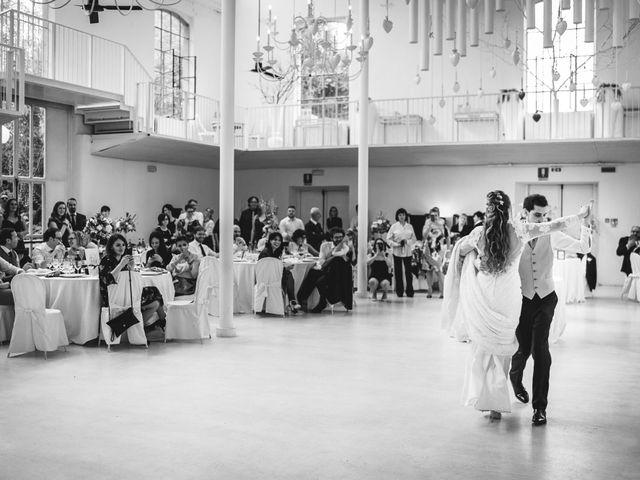 Il matrimonio di Stefano e Laura a Varese, Varese 73