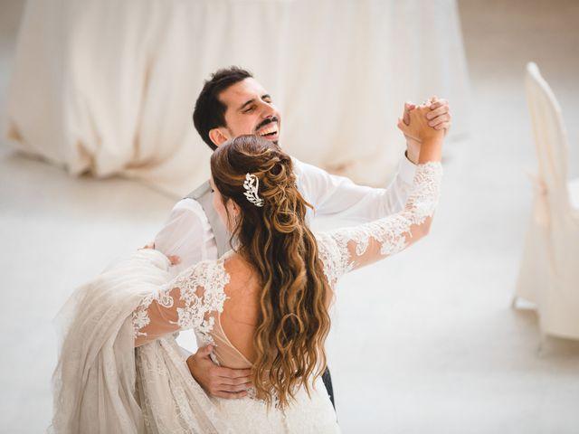 Il matrimonio di Stefano e Laura a Varese, Varese 2