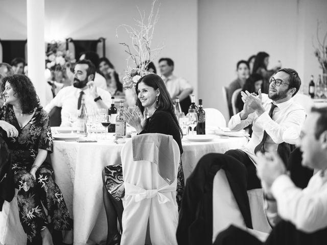 Il matrimonio di Stefano e Laura a Varese, Varese 76