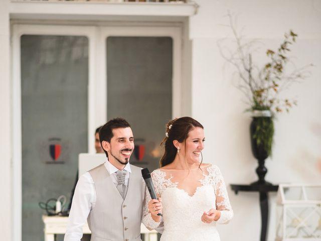 Il matrimonio di Stefano e Laura a Varese, Varese 77