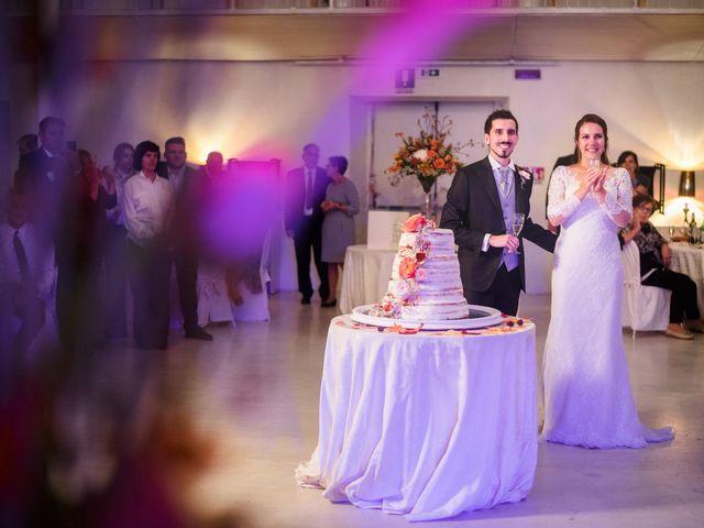 Il matrimonio di Stefano e Laura a Varese, Varese 87