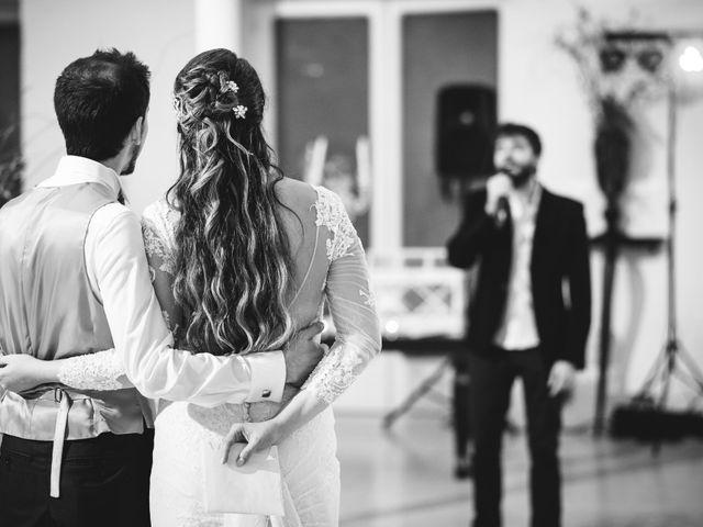 Il matrimonio di Stefano e Laura a Varese, Varese 90