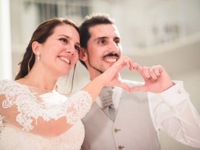 Il matrimonio di Stefano e Laura a Varese, Varese 91