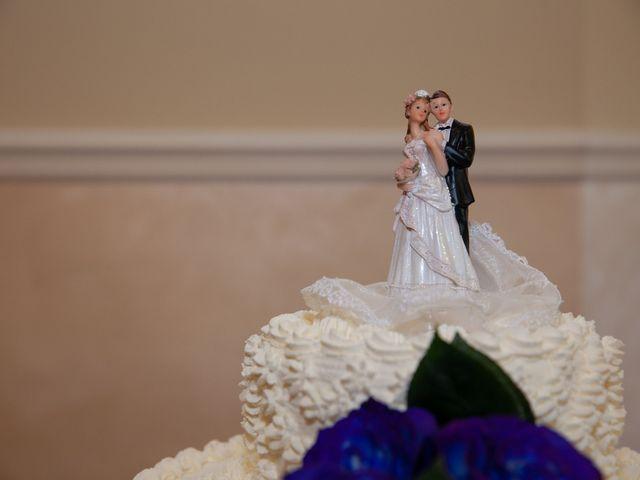 Il matrimonio di Daniele e Giusy a Parma, Parma 7