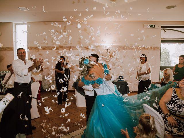 Il matrimonio di Daniele e Giusy a Parma, Parma 8