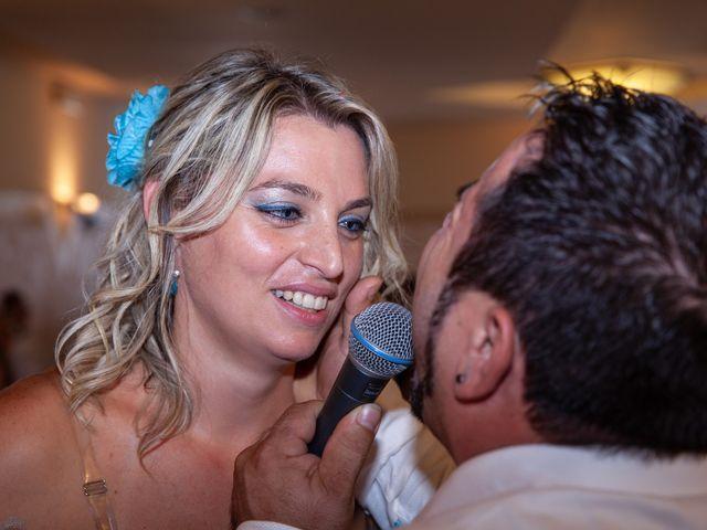 Il matrimonio di Daniele e Giusy a Parma, Parma 31