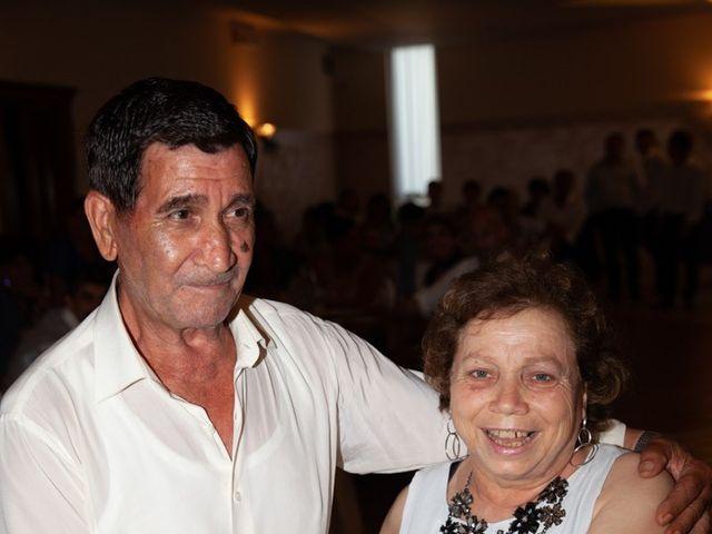 Il matrimonio di Daniele e Giusy a Parma, Parma 40