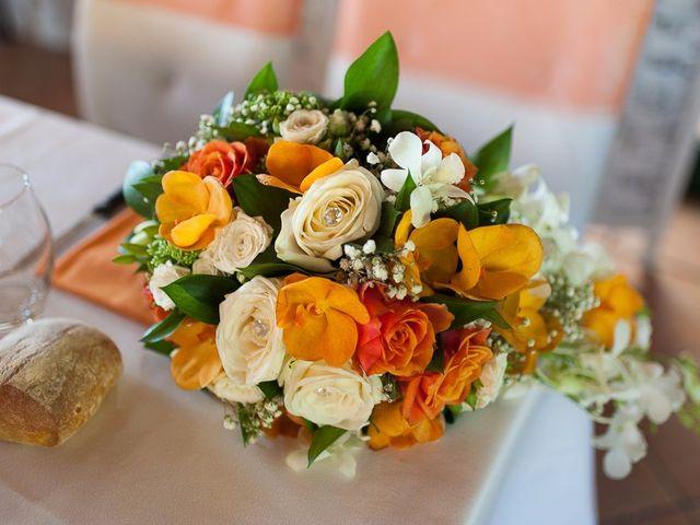 Il matrimonio di Stefano e Sara a Biella, Biella 58